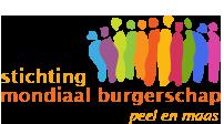 Mondiaal Peel en Maas